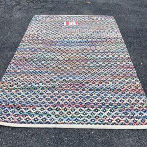 Carpets Rugs, Rag Runners 5′ x 7′ OpalHouse Woven Area Rug Area Rug