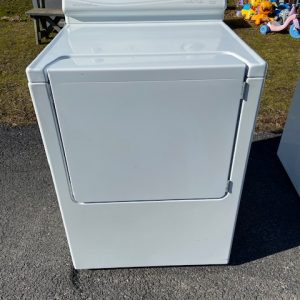 Local Pick Up Only Maytag Gas Dryer Gas dryer